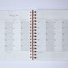 planner_overview_mensuelle