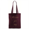 totebag_bordeaux