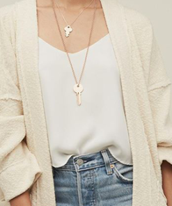 collier-rosegold_givingkeys_dream